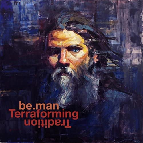 Be.man
