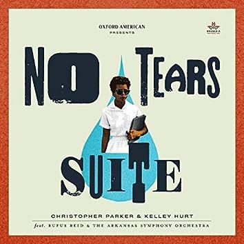 No Tears Suite (Symphonic Edition)