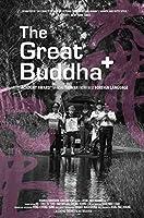 The Great Buddha+ [Blu-ray]