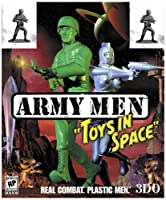 Army Men: Toys In Space (輸入版)