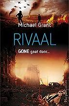 Rivaal: Gone gaat door...