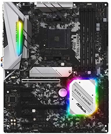 6 socket motherboard _image2