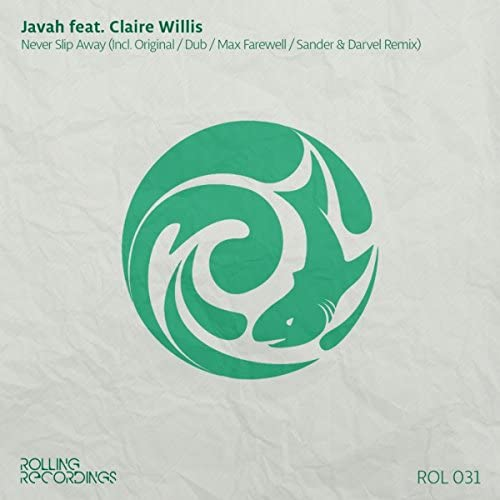 Javah feat. Claire Willis