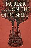 Murder on the Ohio Belle