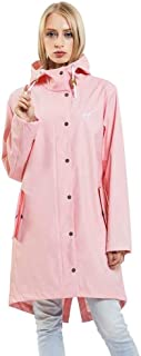 the north face women's pink ribbon resolve jacket