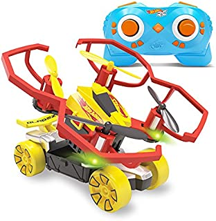 BladeZ Hot Wheels Drone Racerz Vehicle Set