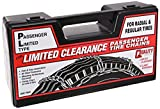Quality Chain 1134 Passenger Tire Link Chain