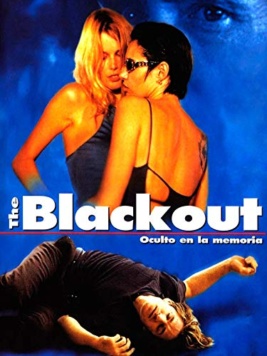 The blackout. (Oculto en la memoria)