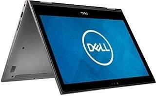 2019 Dell Inspiron 7000 2-in-1 13.3