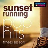 Feel The Heat (Fitness Version)