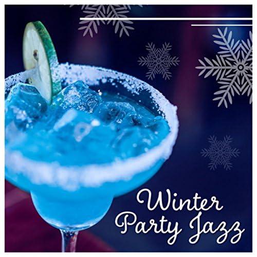 Smooth Jazz Music Academy