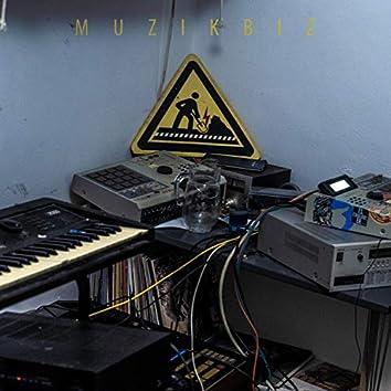 muzikbiz