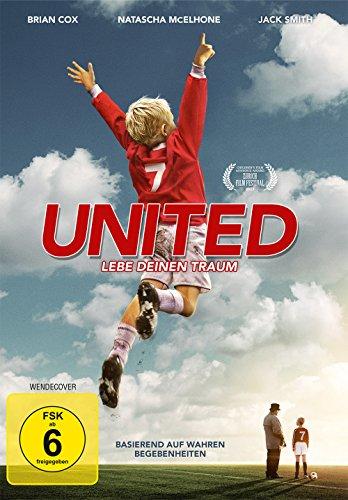 United - Lebe deinen Traum