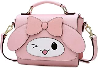 ZSmart Stylish Sling Bag for Women/Girls-Pink
