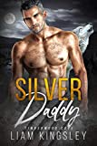 Silver Daddy (Timberwood Cove Book 5)