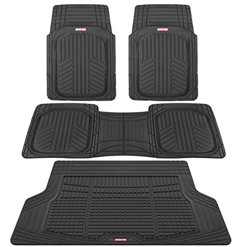 09 nissan titan accessories - 4