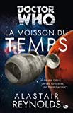 Doctor who - Tome : La Moisson du temps