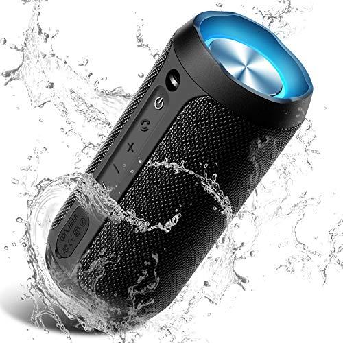 Wireless Speaker Bluetooth