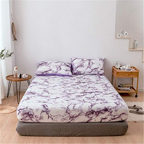 Phosphor Family bedding, bed sheet, dreams protective cover, bed cover, mattress cover, dust cover (only bed sheet)