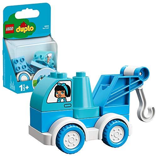 LEGO DUPLO Produkttitel fehlt - Wird nachgereicht