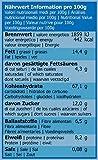 Barnhouse Krunchy Pur Hafer, 3er Pack (3 x 750 g Beutel) – Bio - 4