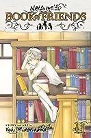Natsume's Book of Friends, Vol. 11 (11)