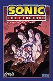 Sonic The Hedgehog - Volume 2: A sina do Dr. Eggman (Portuguese Edition)