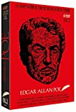 Edgar Allan Poe: La Adaptación al Cine de sus Relatos de Terror [DVD]
