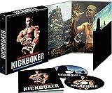 Kickboxer Edición Coleccionista Bky.Ray [Blu-ray]