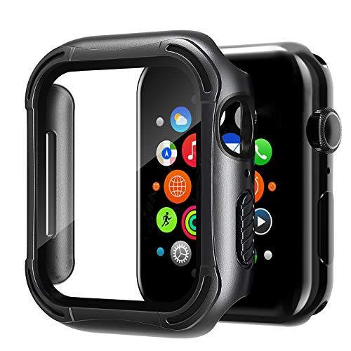 51ZFv2BSG9L Bucardo Pocket Watch Accessory