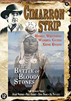 Battle of Bloody Stones [DVD]
