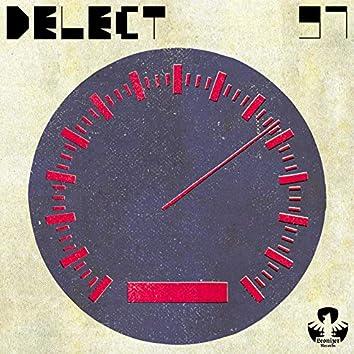 97 - EP