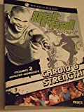 Get Real with Shaun T Cardio & Strength by Shaun T.