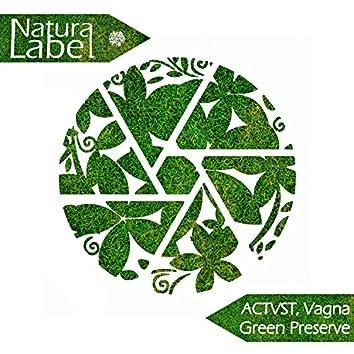 Green Preserve