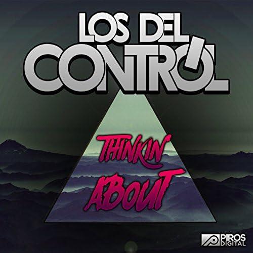 Los Del Control