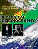 Biological Oceanography, 2nd Edition