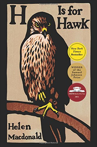 Image of H Is for Hawk