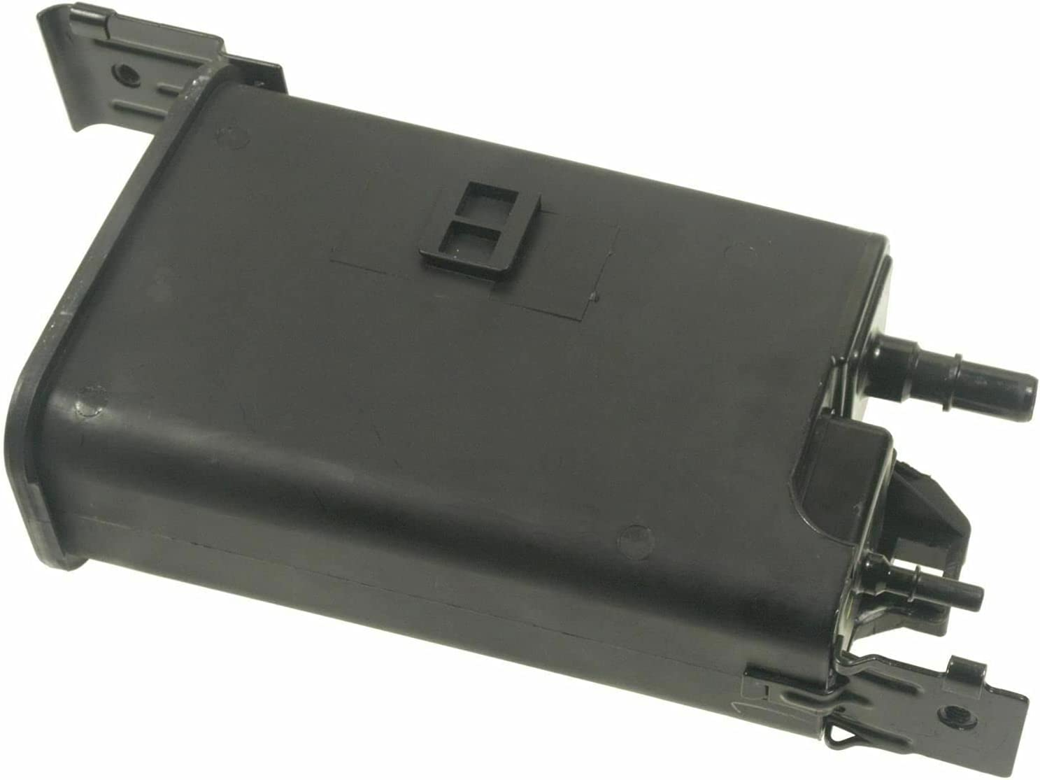 Fuel Vapor Canister Compatible with 02-04 Suburban 1500