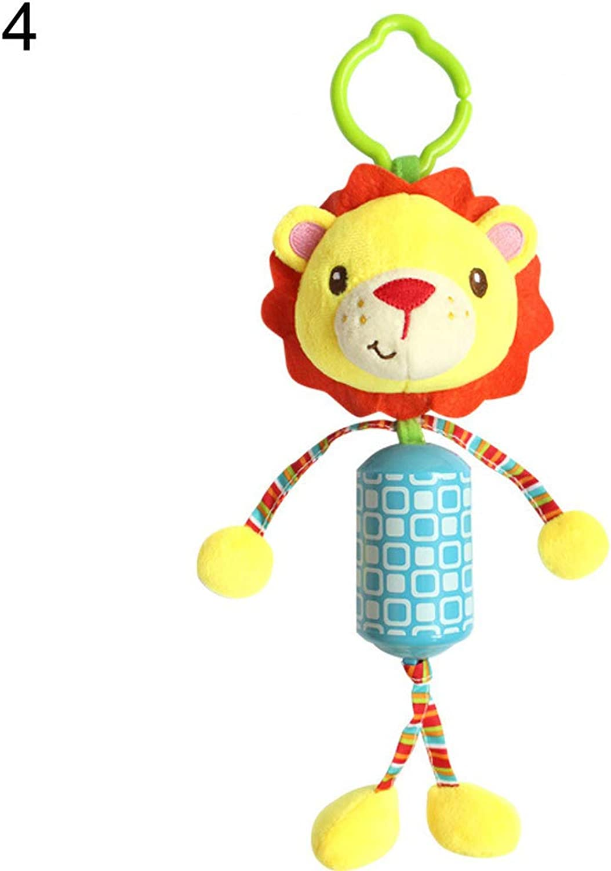 Honey MoMo Reborn Baby Dolls, 40cm Simulation Opened Eyes Baby Reborn Doll Vinyl Silicone Kids Accompany Toy