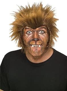 Best werewolf facial hair kit Reviews