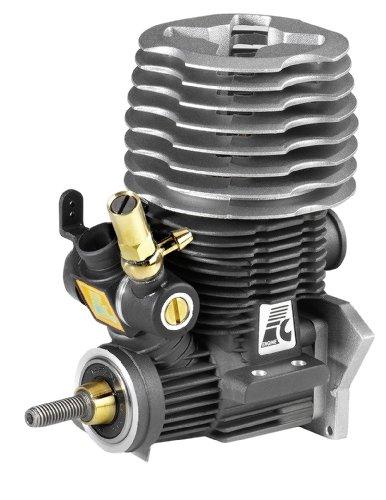 Carson 500901003 - Force Motor, 18R/3.00 CCM