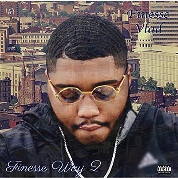 FinesseWay2