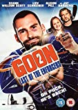 Goon 2: The Last Of The