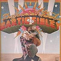 Dazzle 'em With Footwork LP (Vinyl Album) US Motown 1974