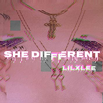 She Different