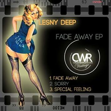 Fade Away EP