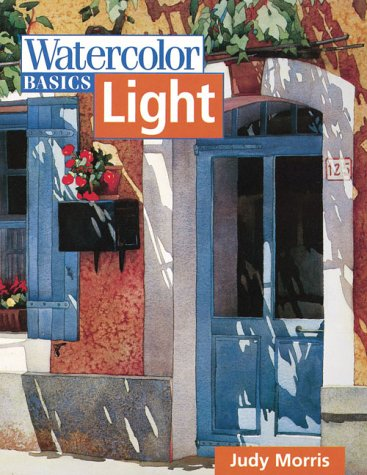 Watercolor Basics: Light