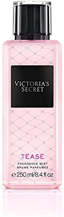 Victoria's Secret Tease Scented 8.4 Ounce Fragrance Mist