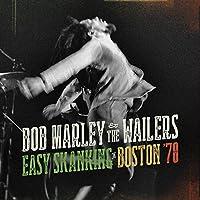 Easy Skanking In Boston 78 (CD+Blu-Ray)