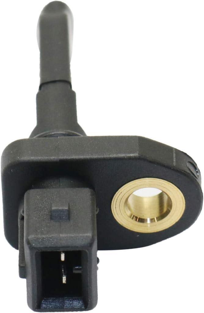 For Mesa Mall Volkswagen Passat IAT Sensor Male Termin 1998-2005 Beauty products Prong 2